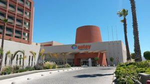 casino-antay-425x240
