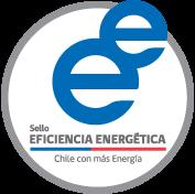 logo-selloee
