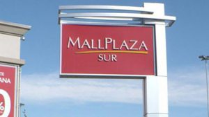 mall-plaza-sur-425x240